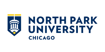 Logo for North Park University