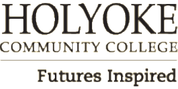 Logo for Holyoke Community College
