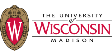 Logo for University of Wisconsin-Madison